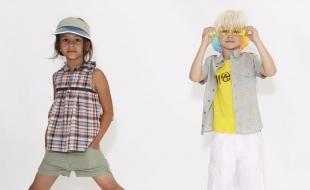 MJ Kids, photo Leigh Johnson