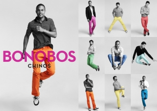 bonbos_chinos1