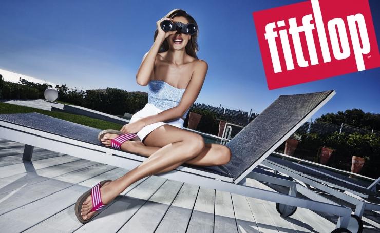 1 Fit Flop2
