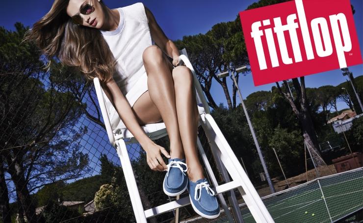 1 Fit Flop3