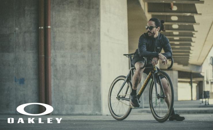 2017-04-21 SR Oakley 290-1235