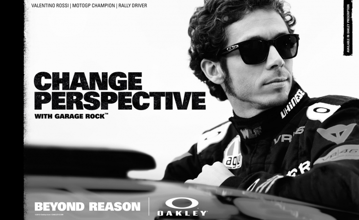 Rossi-original_0